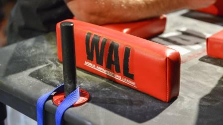 20140607 wal1-1551