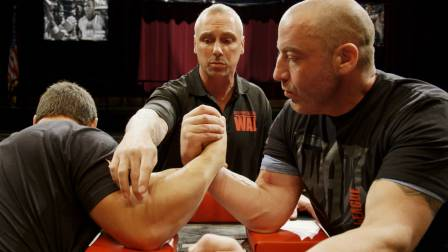 wal-table-talk-6-the-arm-break-position
